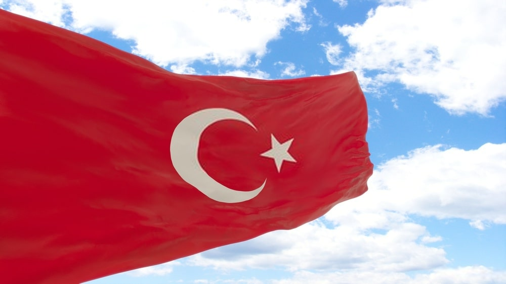 Erdogan accuses Handke for racism
