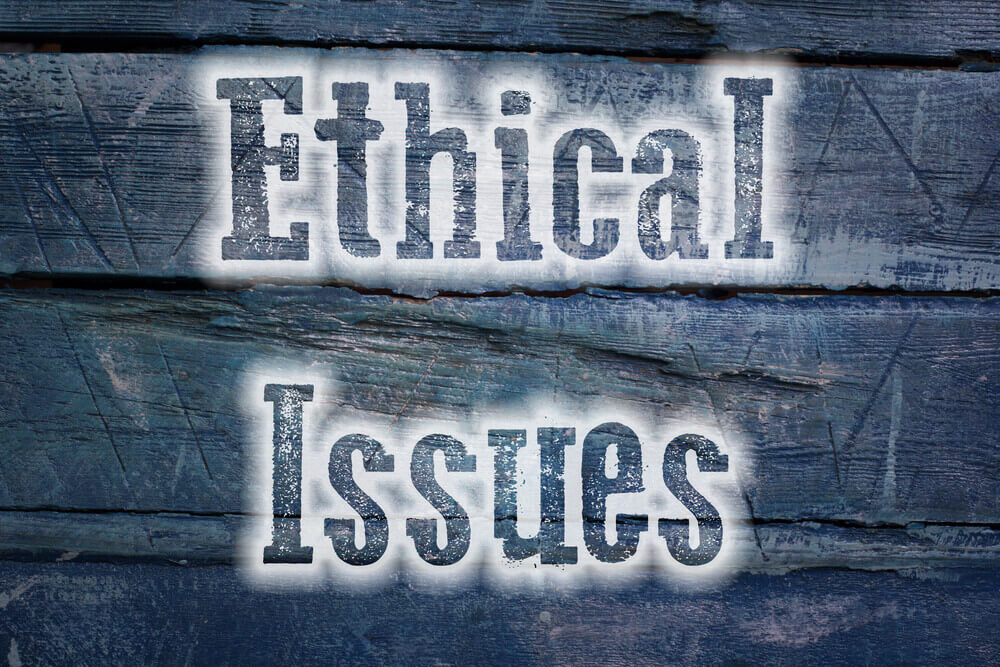 Ethical Issues in Automobile industry